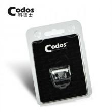 Лезвие для Codos CP-5000
