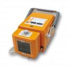 Аппарат рентгеновский портативный переносной ORANGE-1060HF (3,2 кВт)