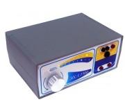 Электрокоагулятор ЭХА 1500
