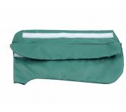 Защитный чехол для осциллирующей пилы