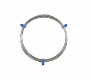 Проволока Aesculap серкляжная, D1.0мм, 10м