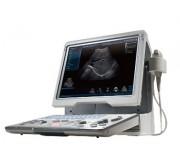 Ультразвуковой сканер DP-50