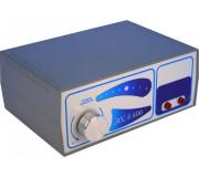 Электрокоагулятор ЭХА-60