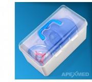 Мешок дыхательный реанимационный, Apexmed
