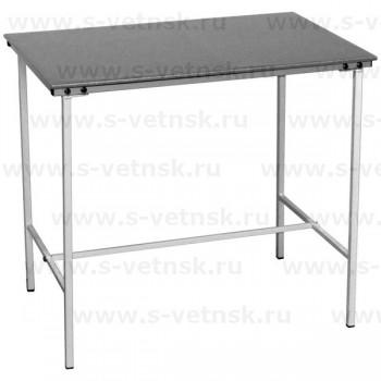 Стол ветеринарный универсальный СВУ-2