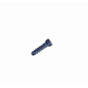 Винт кортикальный LCP диаметр 2,0 мм