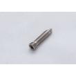 Винт кортикальный LCP диаметр 5,0 мм