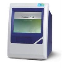 Биохимический Экспресс анализатор