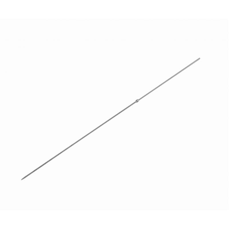 Спицы киршнера с упором