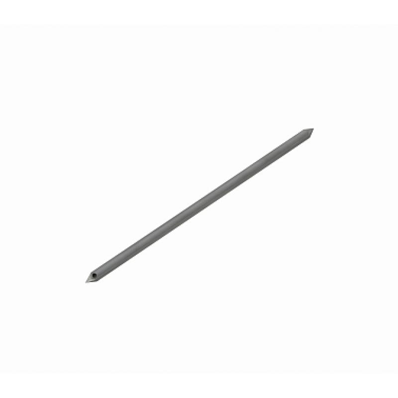 Штифт четырехгранный Ефимова 4*4мм