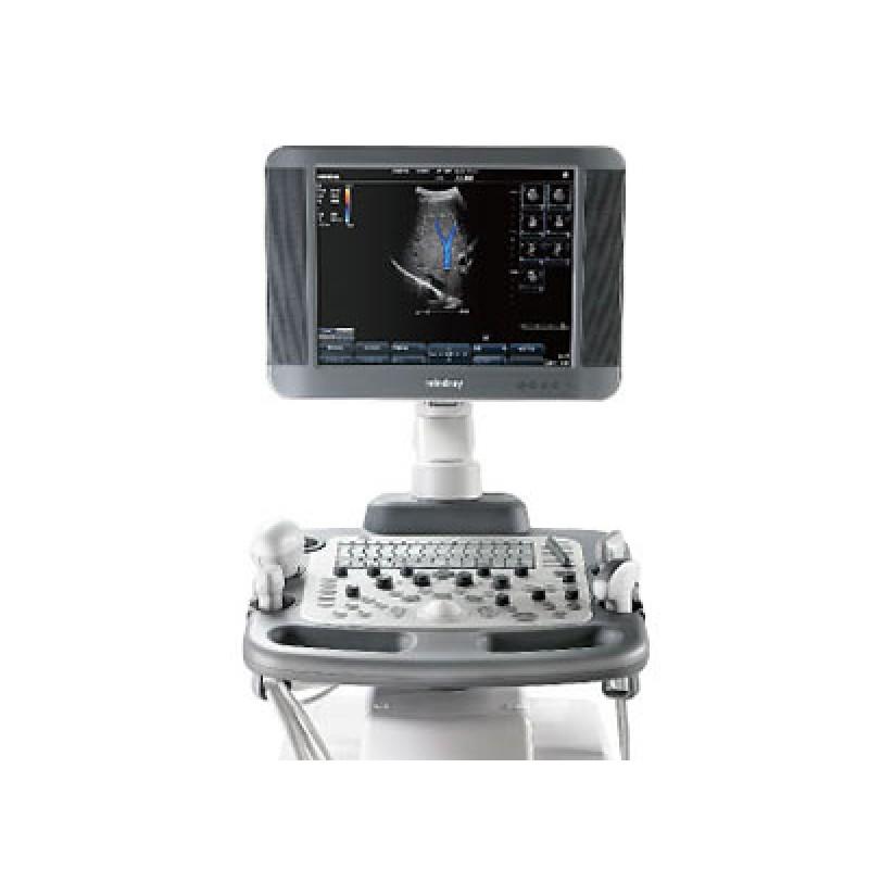 Ультразвуковой сканер DC-N6