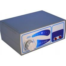 Электрокоагулятор ЭХА-600