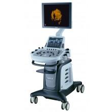 УЗИ сканер с цветным доплером Apogee 5300