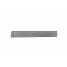 Ключи для изгибания пластин 2,0