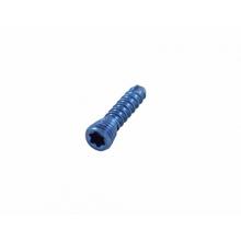 Винт кортикальный LCP диаметр 1,5мм