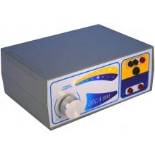 Электрокоагулятор ЭХА 801