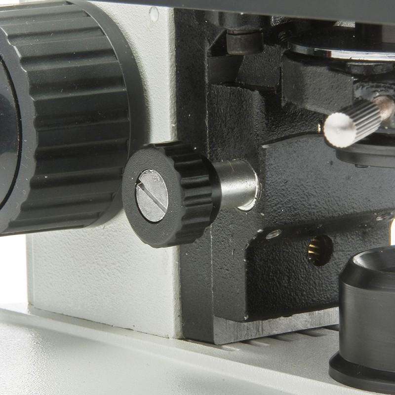 Микроскоп XSP-104