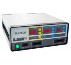 Электрокоагулятор ЭХА 3500