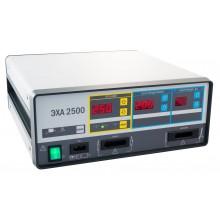 Электрокоагулятор ЭХА 2500