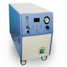 Концентратор кислородный Longfian JAY-10