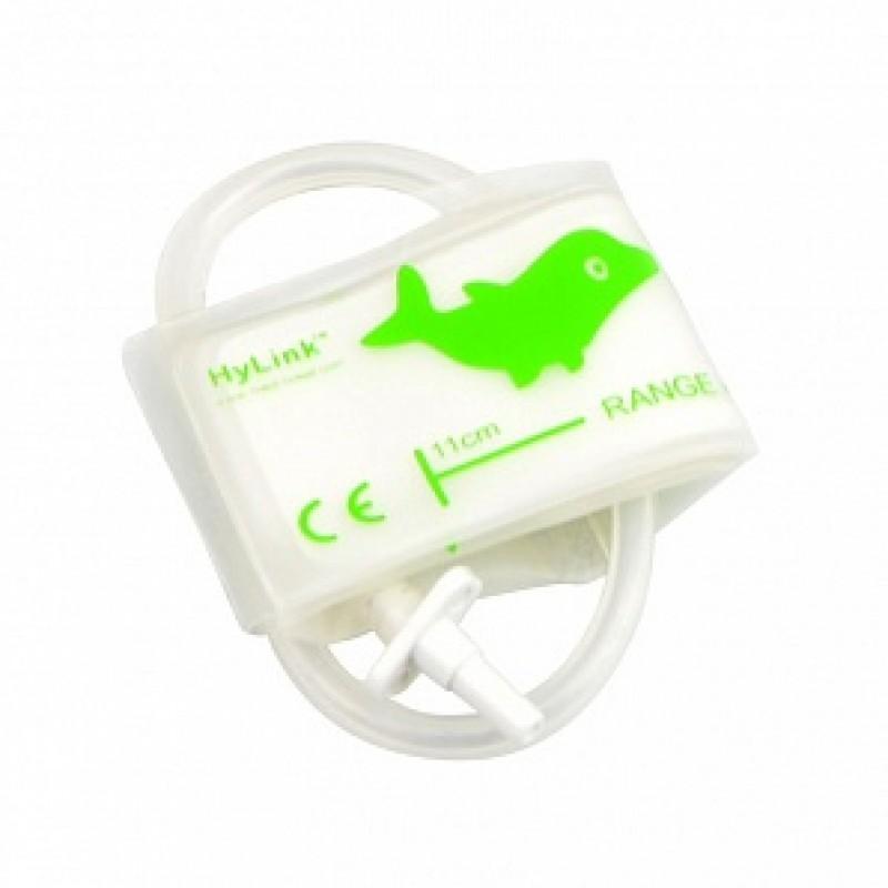 Ветеринарный монитор давления ZOOMED BPM-2