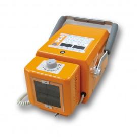 Аппарат рентгеновский портативный переносной ORANGE-1040HF