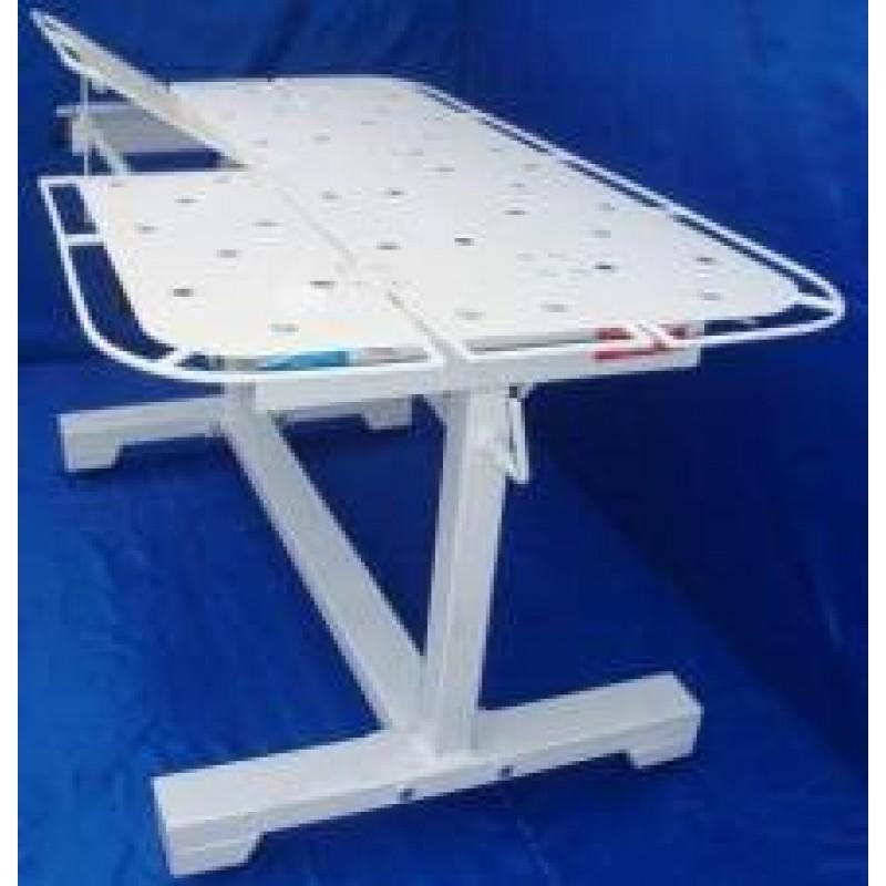 Стол  операционный/смотровой по Виноградову 1200х700х700мм