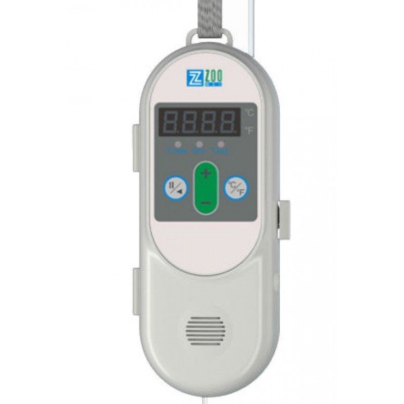 Подогреватель инфузионных растворов Zoomed SN-H10, Zoomed (Зоомед)