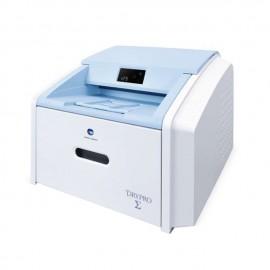 Лазерный пленочный принтер DRYPRO Sigma Ʃ