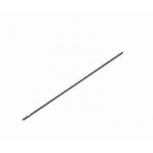 Штифт четырехгранный Ефимова 2*2мм