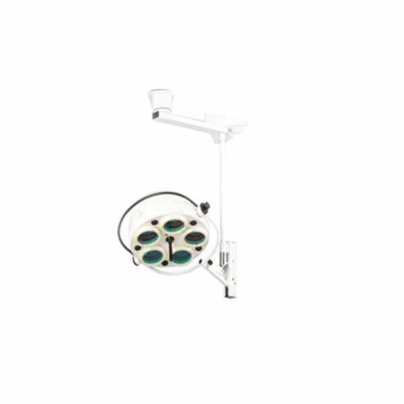 Светильник хирургический L735 (5 ламп)
