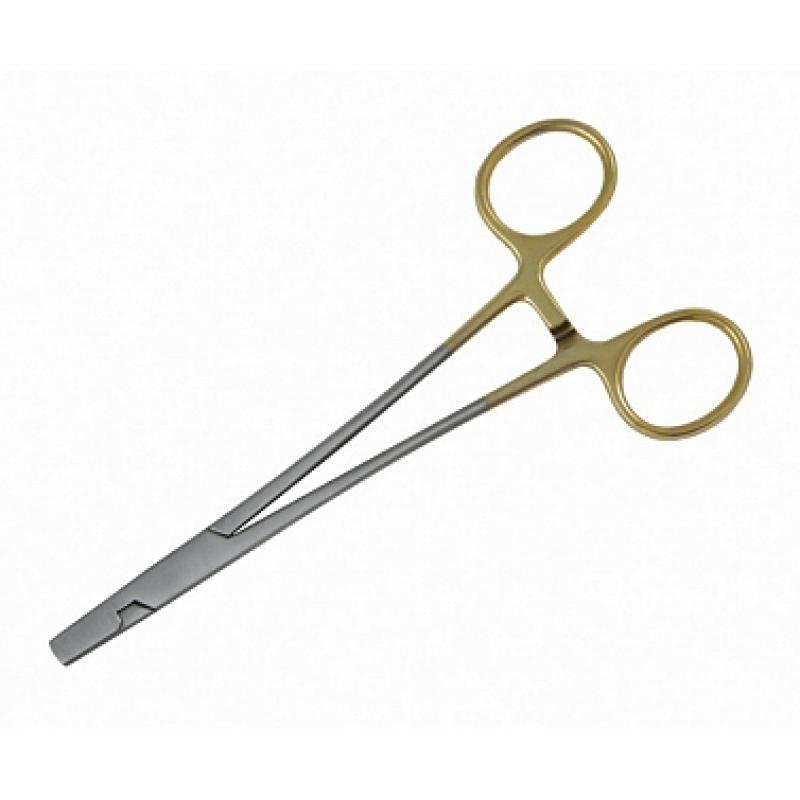 Инструмент для скручивания проволоки TC 17 см