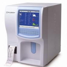 Гематологический анализатор BC-2800 Vet