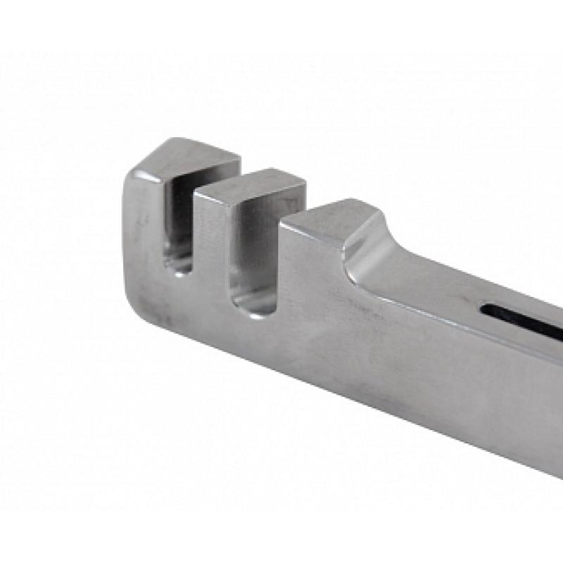 Ключи для изгибания пластин